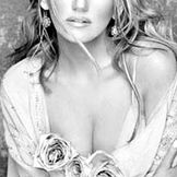 Imagem do artista Lee Ann Womack