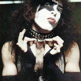 Imagen del artista Kiss