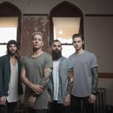 Imagem do artista The Word Alive