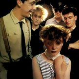Imagem do artista Altered Images