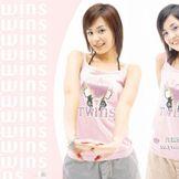 Imagem do artista Twins
