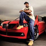 Imagen del artista 50 Cent