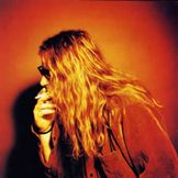 Imagem do artista Mark Lanegan