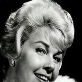 Imagem do artista Doris Day