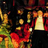 Imagem do artista Moulin Rouge