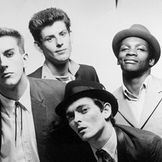 Imagem do artista The Specials