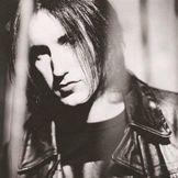 Imagen del artista Nine Inch Nails