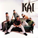 Imagen del artista Kai (Band)