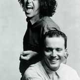 Imagem do artista Tears For Fears