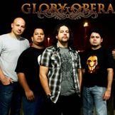 Imagem do artista Glory opera