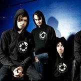 Imagem do artista Phantom Planet