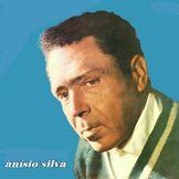 Imagem do artista Anísio Silva
