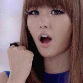 Imagem do artista SECRET (K-pop)