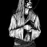 Imagem do artista Mayhem