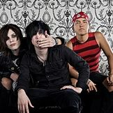 Imagem do artista Escape The Fate