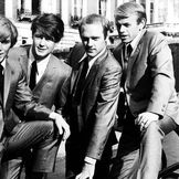 Imagen del artista The Beach Boys