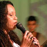 Imagem do artista Banda Bom Pastor