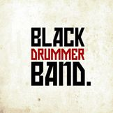 Imagem do artista Black Drummer Band