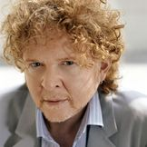 Imagem do artista Simply Red