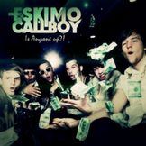 Imagem do artista Eskimo Callboy