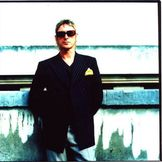 Imagen del artista Paul Weller