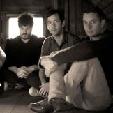 Imagem do artista The Shins
