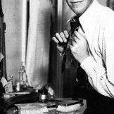 Imagem do artista Fred Astaire