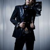 Imagem do artista MBLAQ