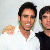 Imagem do artista Guilherme & Santiago
