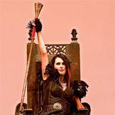 Imagem do artista Within Temptation