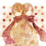 Imagem do artista Kimi to Boku