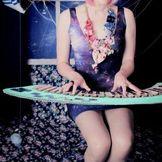 Imagem do artista Princess Chelsea
