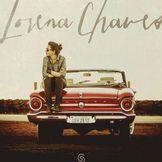 Imagem do artista Lorena Chaves