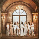 Imagem do artista Nine Muses