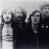 Imagem do artista King Crimson