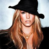 Imagem do artista Britney Spears