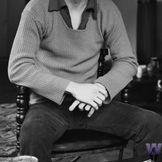 Imagen del artista Lou Reed