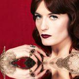 Imagem do artista Florence + The Machine