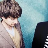 Imagen del artista Kings Of Convenience