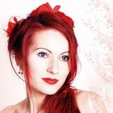 Imagem do artista Cinderella Effect