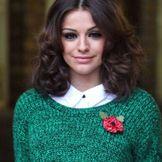 Imagem do artista Cher Lloyd