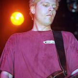 Imagen del artista The Offspring