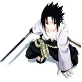 Imagem do artista Naruto Shippuuden
