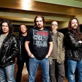 Imagem do artista Dream Theater