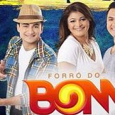 Imagem do artista Forró do Bom