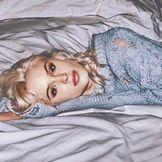 Imagem do artista Zara Larsson