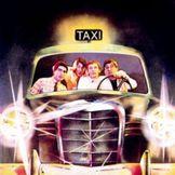 Imagen del artista Taxi