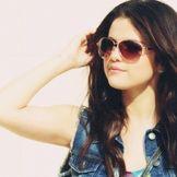 Imagen del artista Selena Gomez