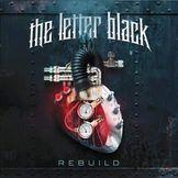 Imagem do artista The Letter Black