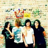 Imagem do artista We The Kings